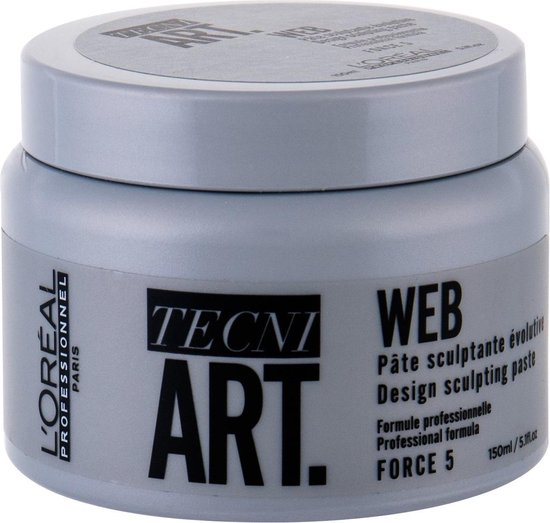 L'Oréal Tecni Art Fix Web 150ml