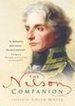 The Nelson Companion