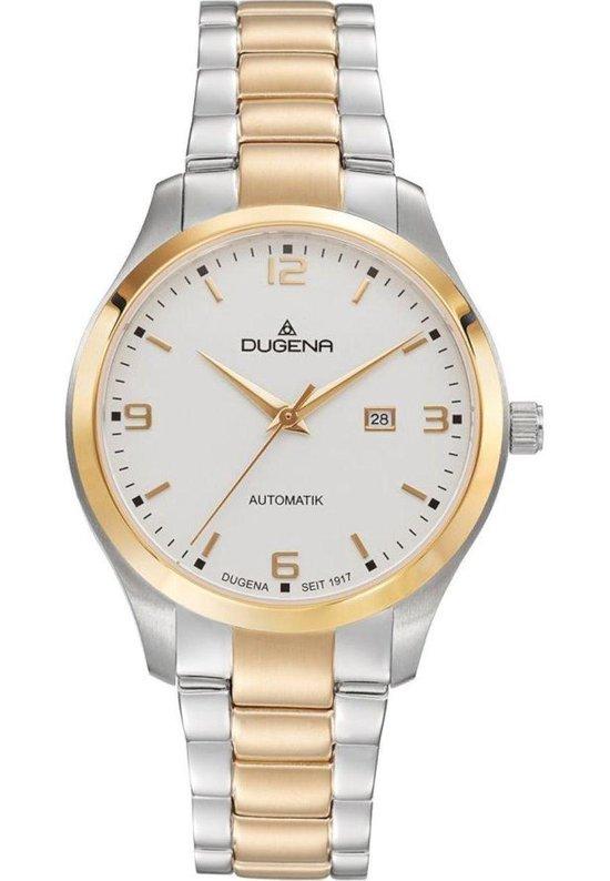 Dugena Mod. 4460914 – Horloge