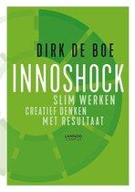 Innoshock
