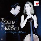 Sol Gabetta - Chopin Album