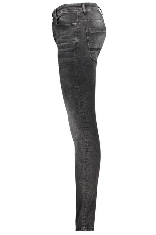 Cars Jeans Super Skinny Fit Heren W30 X L32