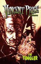 Vincent Price Presents: Tinglers