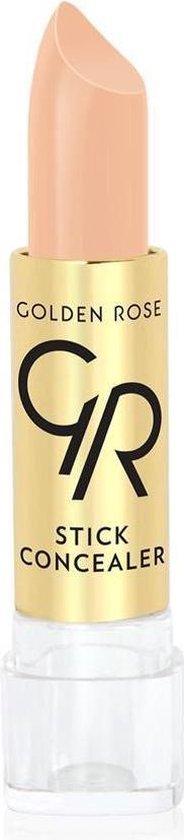 Golden Rose Stick Concealer 2