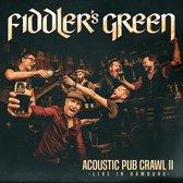 Acoustic Pub Crawl Ii