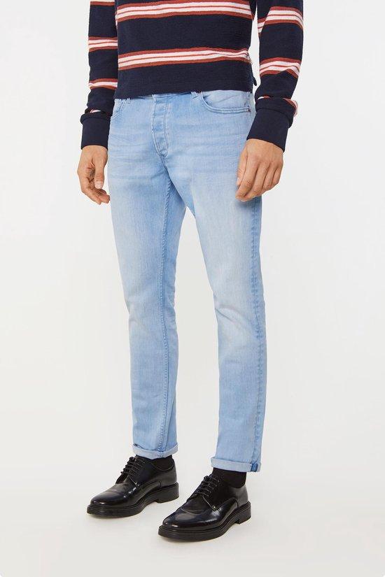 We Fashion Heren Jeans W34 X L34