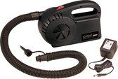 Campingaz Oplaadbare Quickpump Elektrische Pomp - 230V - Zwart