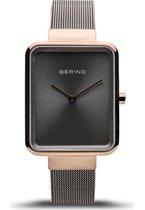 Bering Mod. 14528-369 - Horloge