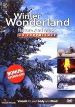 Winter Wonderland - HD Experience