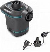 Intex Elektrische Pomp met stekker  - 230 Volt - 650 Liter/min
