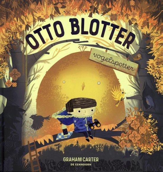 550x582 - 5 wondermooie (prenten)boeken voor kinderen #1