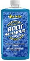 Star brite Boot Shampoo 1000ml
