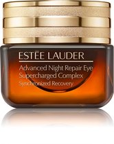 Estée Lauder Advanced Night Repair Eye Ooggel - 15 ml
