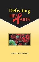 Omslag Defeating HIV/AIDS