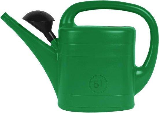 Talen Tools - Gieter - Groen - 5L