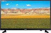 Samsung UE32T4000 - HD Ready TV (Benelux model)