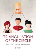 Triangulation of the circle