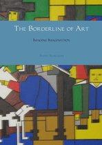 The borderline of art