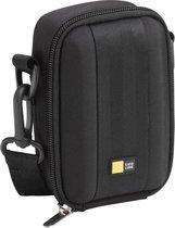 Case Logic QPB-202 - Cameratas voor Compactcamera