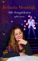 Belinda Meuldijk - Alle Songteksten