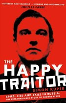 The Happy Traitor