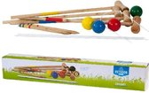 Outdoor Play Croquet