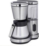 WMF Lono - Filter-koffiezetapparaat - Thermoskan