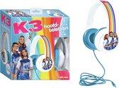 K3 Hoofdtelefoon - Koptelefoon