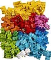 LEGO DUPLO Creatief Plezier - 10887