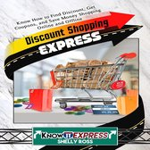 Discount Shopping Express