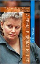 Omslag A Female Serial Killer