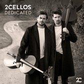 2Cellos: Dedicated