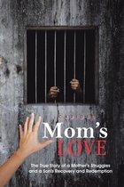 Omslag Mom's Love