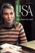 Lisa 3 - Met hart en ziel
