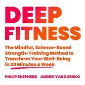 Deep Fitness