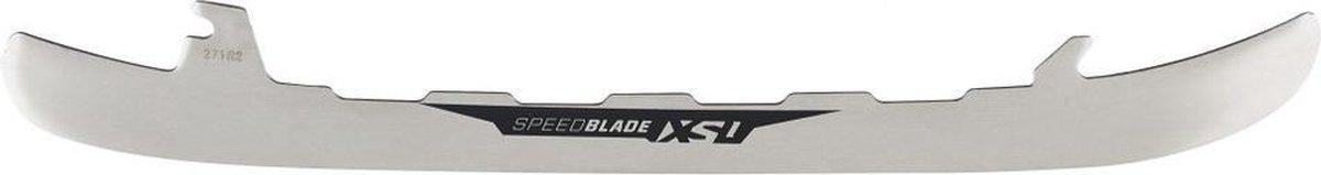 Ccm Speedblade Xs1 +2mm Runners Stainless 304