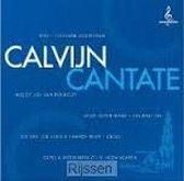 Calvijn Cantate
