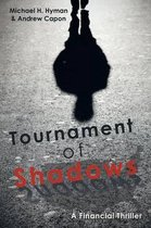 Tournament of Shadows