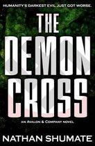 The Demon Cross