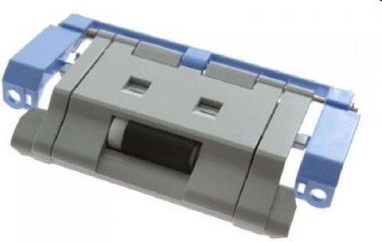 HP Q7829-67929 reserveonderdeel voor printer/scanner Wals