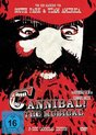 Cannibal! - The Musical