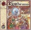 Afbeelding van het spelletje Krakow 1325 AD