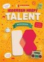 Kinderen voor Kinderen  -   Iedereen heeft talent