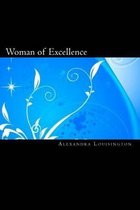 Woman of Excellence