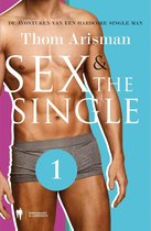 Sex & The Single