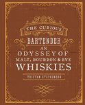 Curious Bartender: an Odyssey of Whiskies
