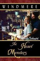 The Heart Menders