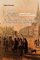 Lost Aberdeen