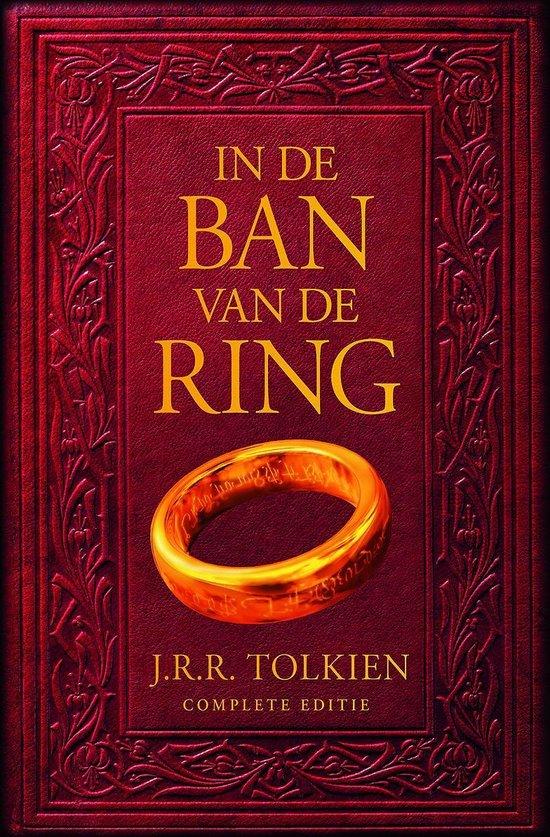 In De Ban Van De Ring