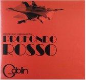 Profondo Rosso [Original Score]